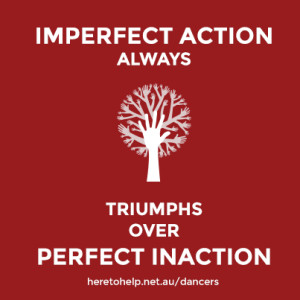 ImperfectAction