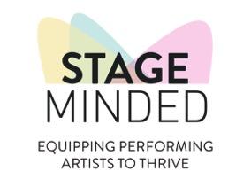 StageMinded