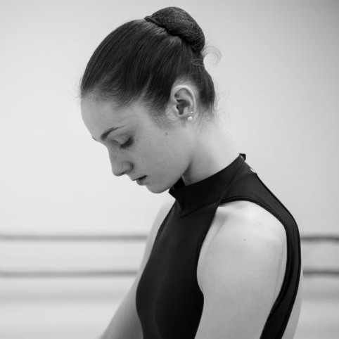 Amelia Drummond