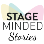 stageminded-stories1